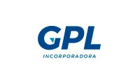 GPL Incorporadora